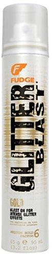 fudge-glitter-blast-gold-1er-pack-1-x-95-ml