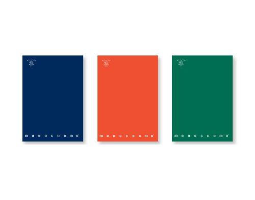 pigna-772631-rubrica-monocromo-a-punto-metallico