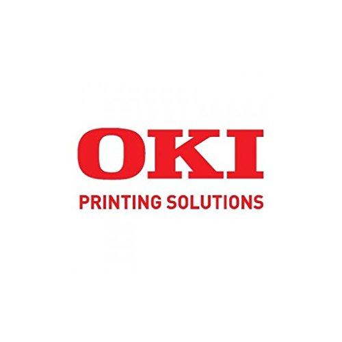 Ersatzteil: OKI Cover-IF, B44/4600, 42129605 (4600 Cover)