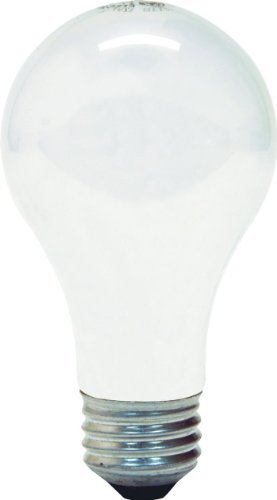 ge-blanco-suave-75sw8p-soft-white-by-ge