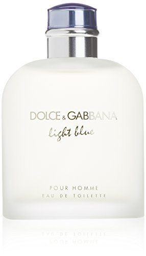 dolce-gabbana-47915-eau-de-toilette-for-man-200-ml