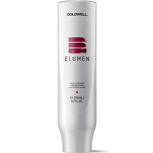 Goldwell Elumen Care Conditioner 200ml