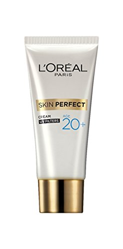 LOreal-Paris-Perfect-Skin-20-Day-Cream
