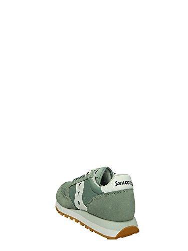 Saucony , Baskets pour homme Light Verde