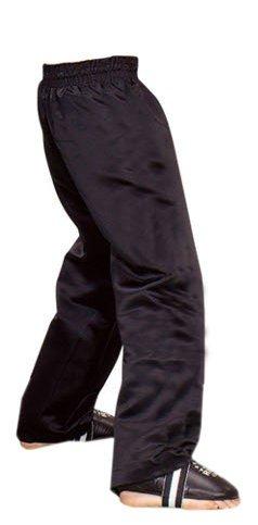 Pantaloni Lunghi Kick Boxing / Full Contact - Top Ring Art. 279 (M)