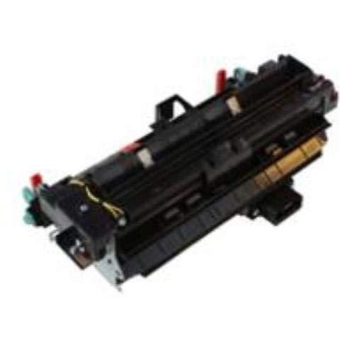 Lexmark 40X1871 - FUSER UNIT:220V (6 warranty) (Zertifiziert und Generalüberholt)