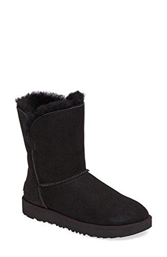 UGG Classic Cuff Short black 40 boot