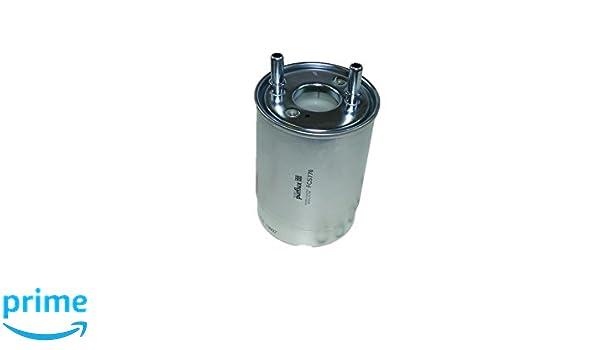 PP988//2 Filtron Kraftstofffilter