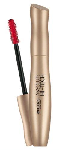 deborah-milano-absolute-hi-tech-mascara-in-black-for-volume-length-and-definition-23g-black-by-debor