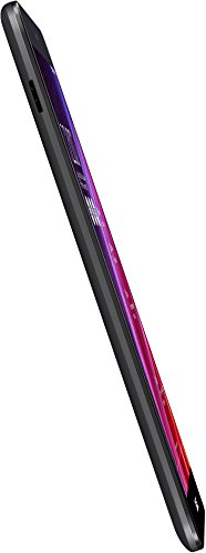 Asus FonePad 8 ME181CX Entertainment Pad (8 Zoll) - 3