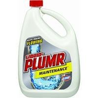 liquid-plumr-liquid-drain-cleaner-by-clorox