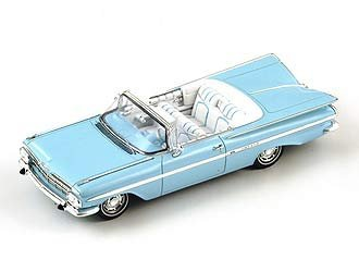 chevrolet-impala-convertibile-1959-in-turchese-143-scala-automodello-metallo