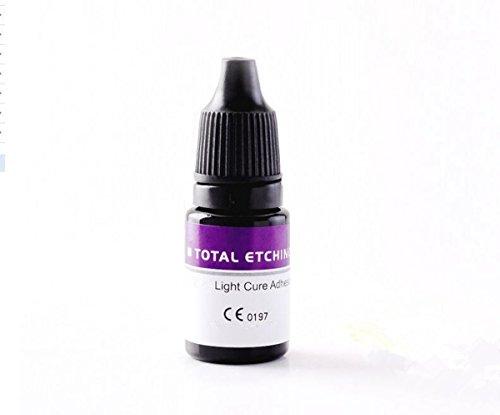 tongkunr-dental-light-cure-total-etching-adhesive-universal-bonding-5th-generation-5ml