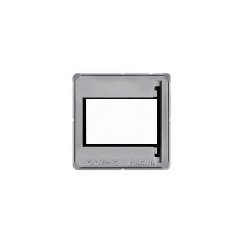 Hama Diarahmen DSR +C, 5 x 5/24 x 36 -