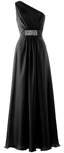 macloth-women-one-shoulder-bridesmaid-dress-2017-long-wedding-party-formal-gown-eu42-schwarz