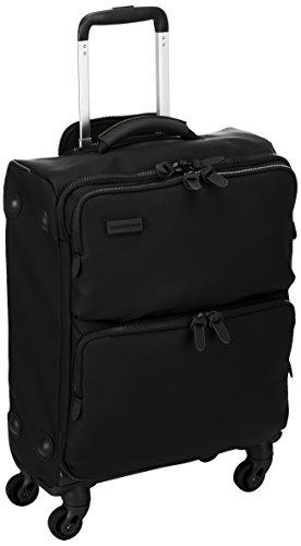 mandarina-duck-maleta-negro-negro-pvv01651