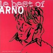 Best of Arno