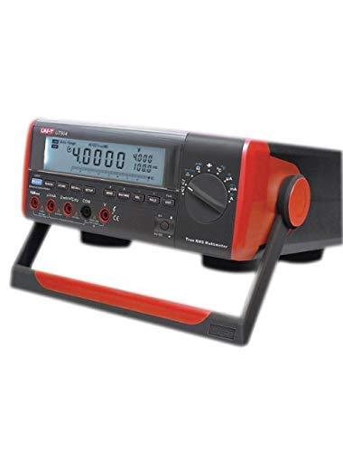 Digitale Bench Multimeter UNI-T UT804 Bench Digital Multimeter