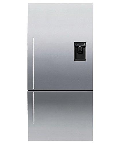 fisher-paykel-e522brxfdu4-24165-79cm-wide-flat-door-right-hand-hinge-freestanding-fridge-freezer-wit