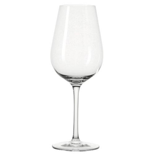 Leonardo 020964 Rotweinglas/Weinglas - TIVOLI - 540 ml - 1 Stück