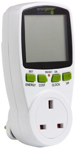 energenie-power-meter