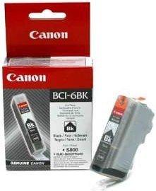 canon-bci-6bk-cartouche-dencre-dorigine-noir