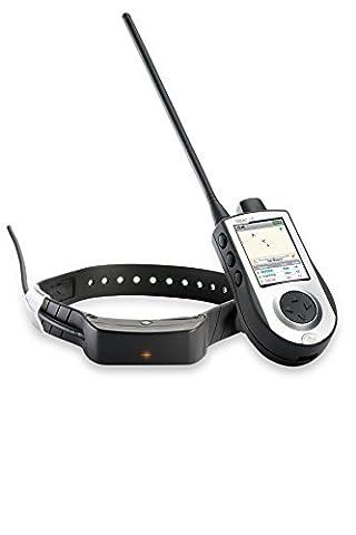 SportDOG TEK Series 1.0 GPS Tracking