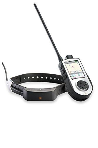SportDOG GPS Ortungssystem Tracker Hunde Ortung 11km Umkreis Tier finden Sender und Empfänger bis zu
