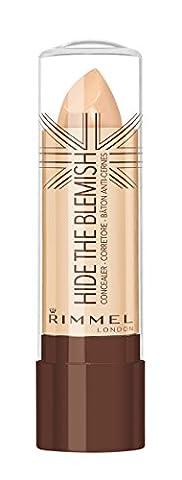 Rimmel Hide The Blemish Concealer, Golden Beige