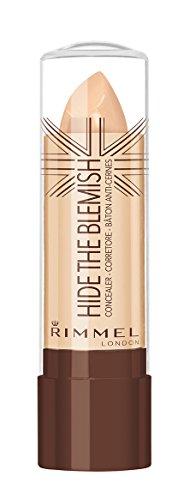 rimmel-hide-the-blemish-correttore-antirossore-golden-beige