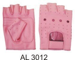 ladies-pink-leather-fingerless-gloves-w-padded-palm-al-3012-xl-by-allstate-leather