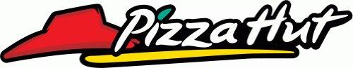 pizza-hut-de-haute-qualite-pare-chocs-automobiles-autocollant-20-x-5-cm