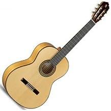 Alhambra 7FC-Guitarra flamenca