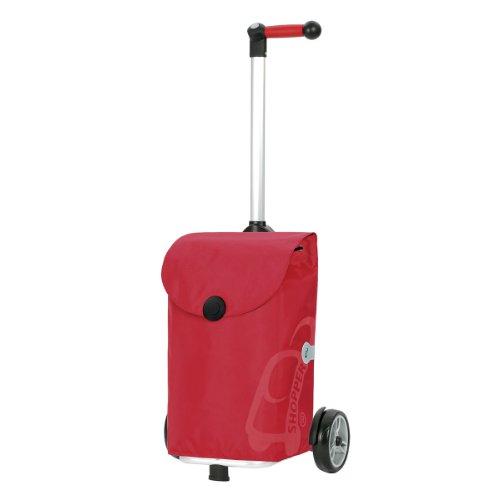 chariot-de-courses-unus-pepe-volume-49l-garantie-3-ans-made-in-germany