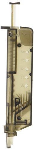 GSG Ladehilfe Speedloader für Softairwaffen, 603022 (Geladene Magazin)