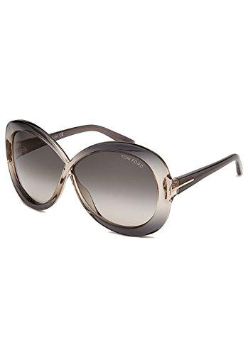 tom-ford-gafas-de-sol-para-mujer-0226-margot-20b-gris-graduado