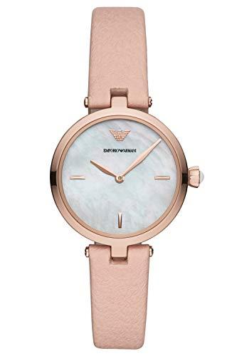 Emporio Armani AR11199 Reloj de Damas