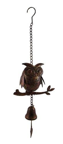 decorative-metal-owl-screziato-finitura-a-vento-scultura