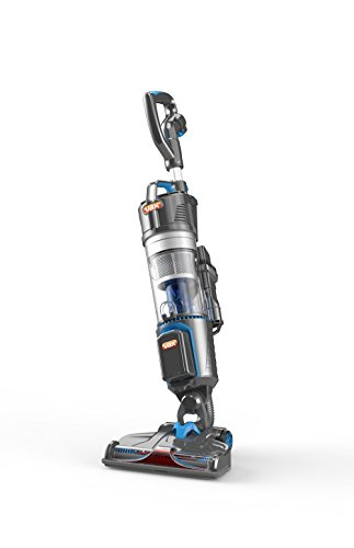Aspirador Vax Air Cordless Lift