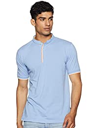 94346e82 Synthetic Men's T-Shirts: Buy Synthetic Men's T-Shirts online at ...