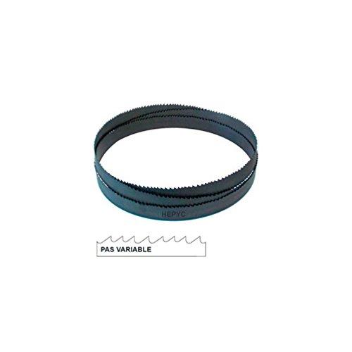 HEPYC RF 7309-3d Bogen Sierra Band 34x 1,1x 2/4800mm -