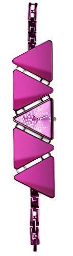Reloj Eton para Mujer 3092J-PL