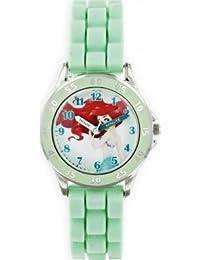 Disney PN9007 Kinder armbanduhr