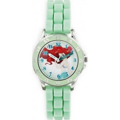 Disney PN9007 Kinder armbanduhr (Geschenke Prinzessin Ariel)