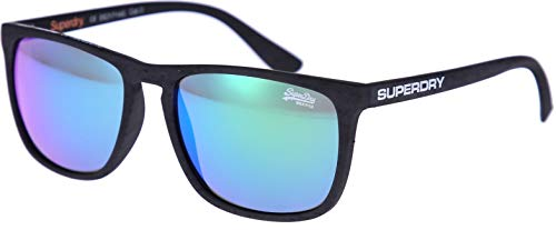 Superdry SHOCKWAVE 182