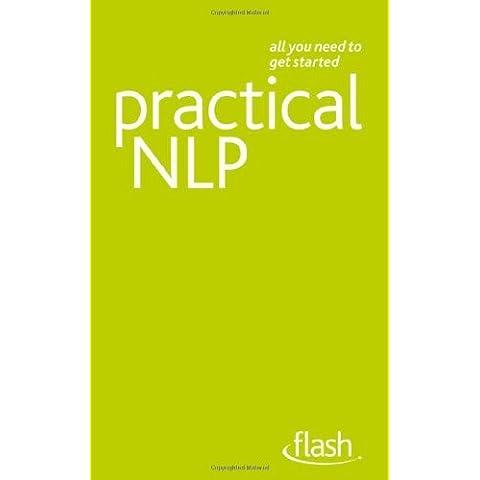 Practical NLP: Flash by Steve Bavister (2011-03-25)
