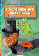 Brunnen-Reihe, Deko-Ideen für Halloween