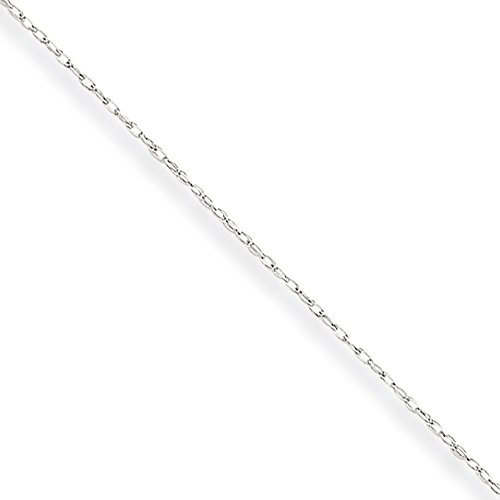 10k-white-gold-carded-cable-rope-chain-necklace-41-centimeters-higher-gold-grade-than-9ct-gold