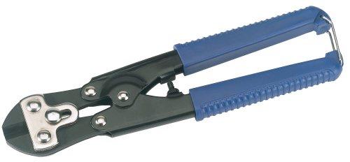 Draper 36092 Mini Bolzenschneider, 210 mm