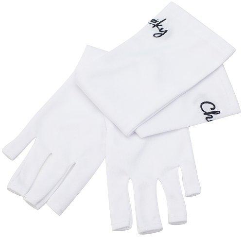 uv-lampe-schutzarmel-handschue-fur-nail-art-gellack-von-cheekyr